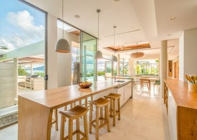 Asia360 Phuket Luxury Real Estate Thailand Villa House for Sale (31)-uc62v9