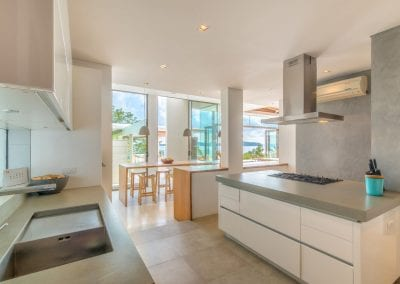 Asia360 Phuket Luxury Real Estate Thailand Villa House for Sale (32)-1vo41o7