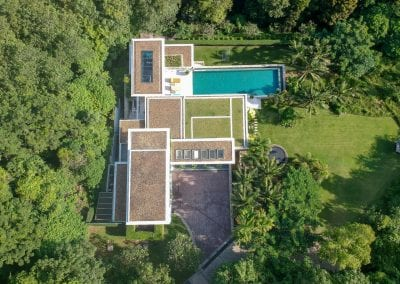 Asia360 Phuket Luxury Real Estate Thailand Villa House for Sale (33)-1f7hrmk