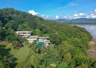 Asia360 Phuket Luxury Real Estate Thailand Villa House for Sale (35)-1s2g9j1