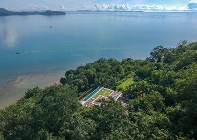 Asia360 Phuket Luxury Real Estate Thailand Villa House for Sale (37)-28ry1k2