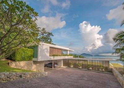 Asia360 Phuket Luxury Real Estate Thailand Villa House for Sale (38)-14ldzbu