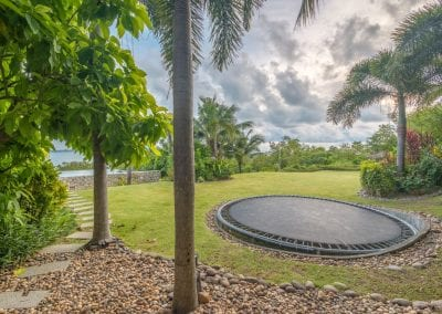 Asia360 Phuket Luxury Real Estate Thailand Villa House for Sale (42)-1cfewrc