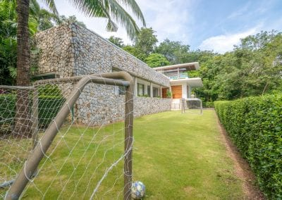 Asia360 Phuket Luxury Real Estate Thailand Villa House for Sale (43)-1w10em9