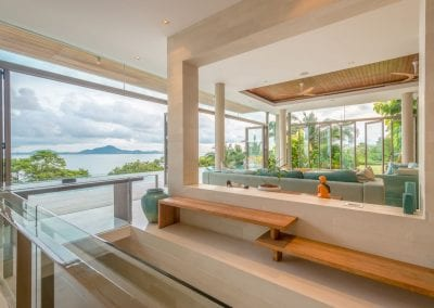 Asia360 Phuket Luxury Real Estate Thailand Villa House for Sale (45)-1bl96w5
