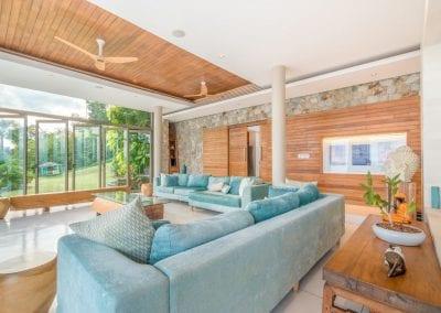 Asia360 Phuket Luxury Real Estate Thailand Villa House for Sale (46)-29keumk