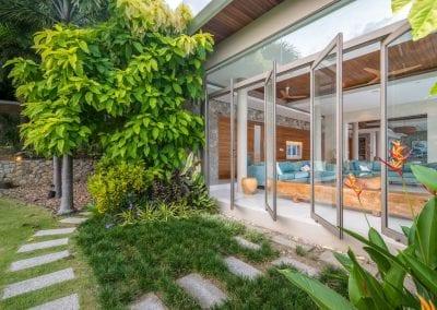 Asia360 Phuket Luxury Real Estate Thailand Villa House for Sale (47)-qaa8u7