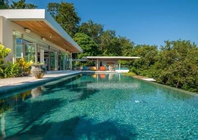 Asia360 Phuket Luxury Real Estate Thailand Villa House for Sale (5)-xt0x93