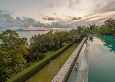 Asia360 Phuket Luxury Real Estate Thailand Villa House for Sale (52)-2l8y0lr