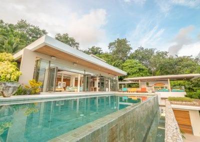 Asia360 Phuket Luxury Real Estate Thailand Villa House for Sale (54)-z25nkd