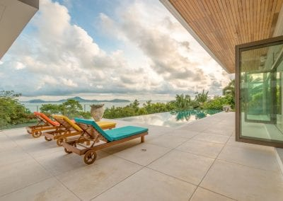 Asia360 Phuket Luxury Real Estate Thailand Villa House for Sale (55)-2i79lh5