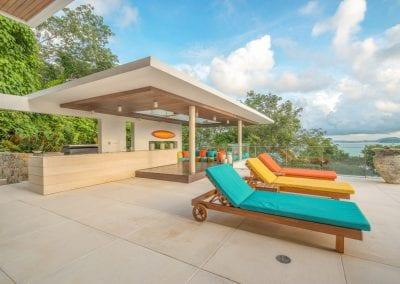 Asia360 Phuket Luxury Real Estate Thailand Villa House for Sale (56)-1ki4238