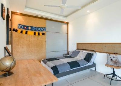 Asia360 Phuket Luxury Real Estate Thailand Villa House for Sale (6)-1wn2kkx