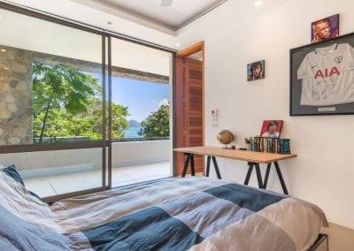 Asia360 Phuket Luxury Real Estate Thailand Villa House for Sale (7)-1bqmrfd