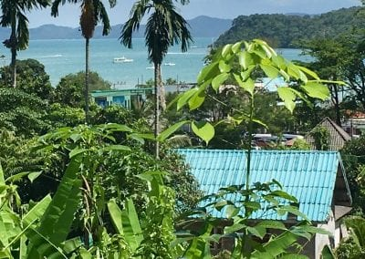 Asia360 Phuket Prime Sea View Land Plots (1)-1qbsksc