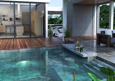 Asia360 Phuket Thailand Luxury Real Estate 3 Bed Villas Layan for Sale (2)-2gjz077