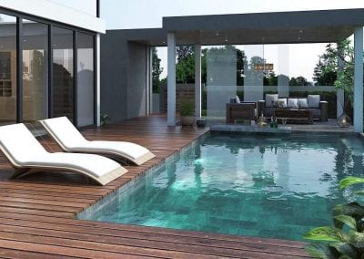 Asia360 Phuket Thailand Luxury Real Estate 3 Bed Villas Layan for Sale (3)-10qqvje