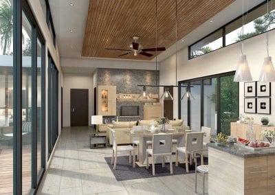 Asia360 Phuket Thailand Luxury Real Estate 3 Bed Villas Layan for Sale (7)-23fliz0