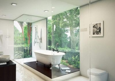 Asia360 Phuket Thailand Luxury Real Estate 3 Bed Villas Layan for Sale (9)-1rsahlw