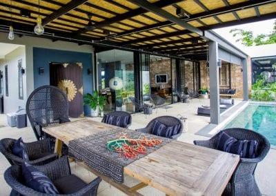 Asia360 Luxury Phuket Real Estate Mountain Villa for Sale (1)-2f390os