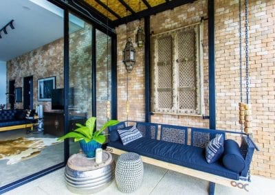 Asia360 Luxury Phuket Real Estate Mountain Villa for Sale (13)-21nr58r