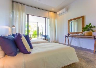 Asia360 Luxury Phuket Real Estate Mountain Villa for Sale (14)-22hlmdz