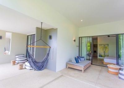 Asia360 Luxury Phuket Real Estate Mountain Villa for Sale (17)-14srhb0