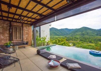 Asia360 Luxury Phuket Real Estate Mountain Villa for Sale (2)-1ew741e
