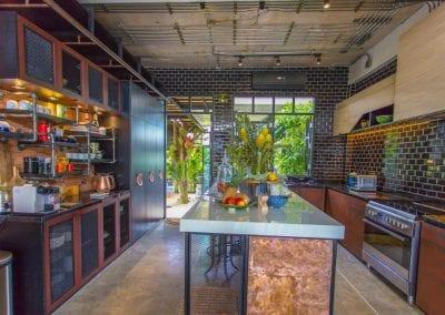 Asia360 Luxury Phuket Real Estate Mountain Villa for Sale (4)-1st8xlt
