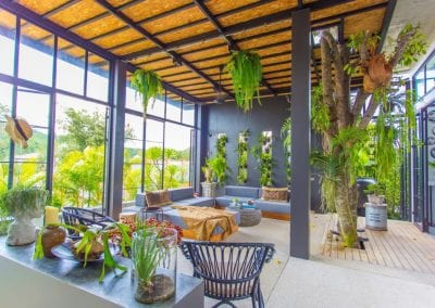 Asia360 Luxury Phuket Real Estate Mountain Villa for Sale (5)-192mr4c