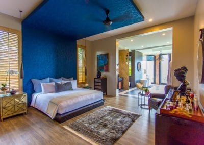 Asia360 Luxury Phuket Real Estate Mountain Villa for Sale (7)-swhot8