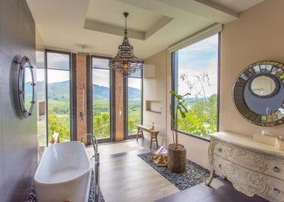 Asia360 Luxury Phuket Real Estate Mountain Villa for Sale (8)-2n4ff00