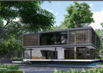 Asia360 Phuket Acor M Gallery Lakeside Villas For Sale Kamala (1)