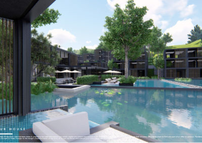 Asia360 Phuket Acor M Gallery Lakeside Villas For Sale Kamala (10)