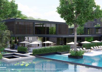 Asia360 Phuket Acor M Gallery Lakeside Villas For Sale Kamala (3)