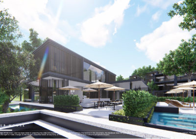 Asia360 Phuket Acor M Gallery Lakeside Villas For Sale Kamala (4)