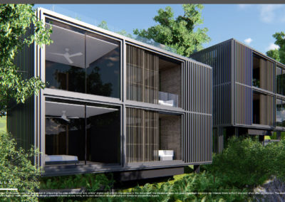 Asia360 Phuket Acor M Gallery Lakeside Villas For Sale Kamala (7)