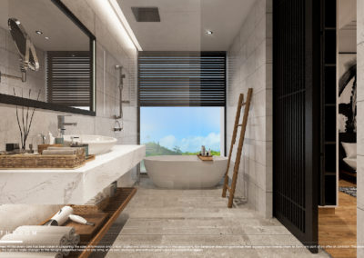 Asia360 Phuket Acor M Gallery Lakeside Villas For Sale Kamala (9)