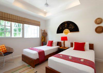 Asia360 Phuket Ocean Breez 2 bed lixury apartment layan (1) (CRM Website)