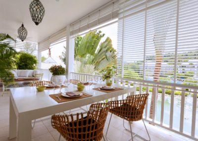 Asia360 Phuket Ocean Breez 2 bed lixury apartment layan (11) (CRM Website)