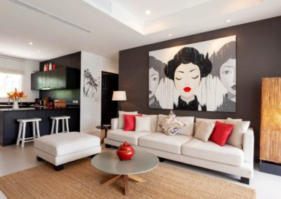 Asia360 Phuket Ocean Breez 2 bed lixury apartment layan (12) (CRM Website)