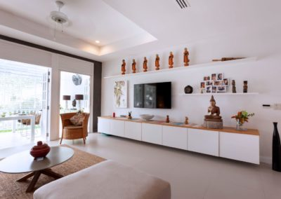 Asia360 Phuket Ocean Breez 2 bed lixury apartment layan (16) (CRM Website)