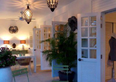 Asia360 Phuket Ocean Breez 2 bed lixury apartment layan (7) (CRM Website)