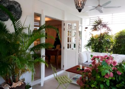Asia360 Phuket Ocean Breez 2 bed lixury apartment layan (9)