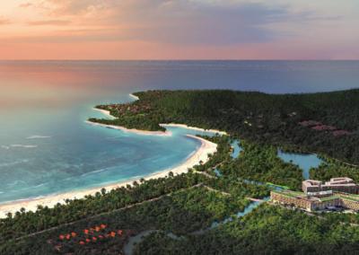 Asia360 Wyndhams Laya Resort Phuket (1)