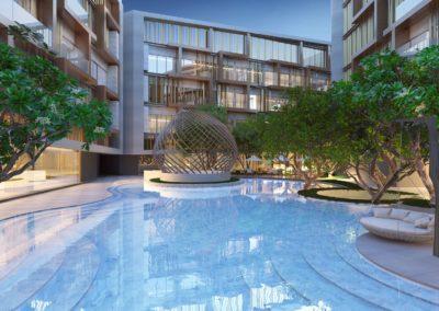 Asia360 Wyndhams Laya Resort Phuket (10)