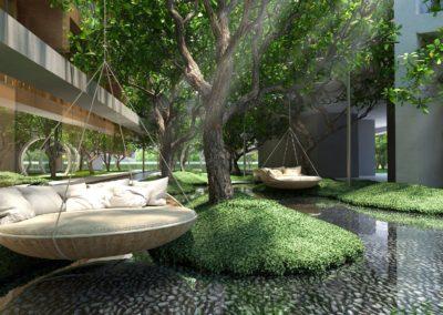 Asia360 Wyndhams Laya Resort Phuket (11)