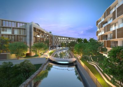 Asia360 Wyndhams Laya Resort Phuket (12)