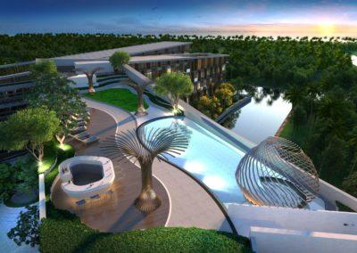 Asia360 Wyndhams Laya Resort Phuket (13)