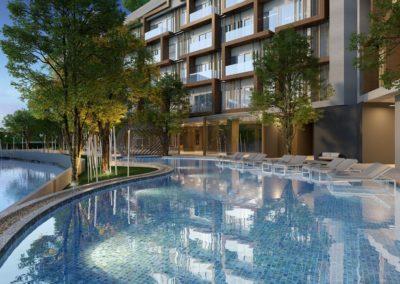Asia360 Wyndhams Laya Resort Phuket (14)